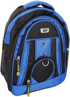 Prajo NEC-BP028 10 L Backpack