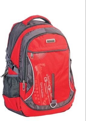 Fabion 1341 30 L Large Backpack