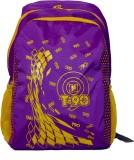 EG t-90 P 20 L Backpack (Multicolor)