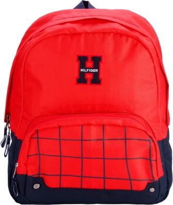 Tommy Hilfiger Buddy Large 18.768 L Backpack
