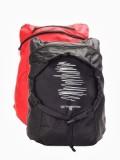 OTLS Deck Bag Pack of 2 Backpack (Black,...
