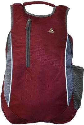 Clubb College 5 L Medium Backpack