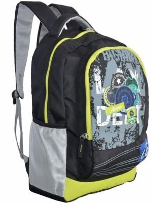 Avon Highway Patrol-BP 30 L Backpack