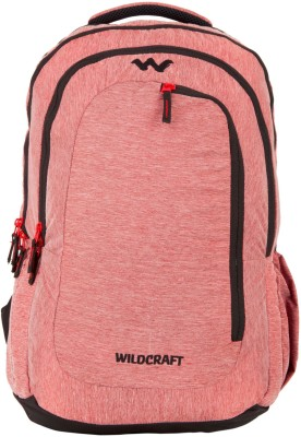 Wildcraft Melange 6 36 L Backpack