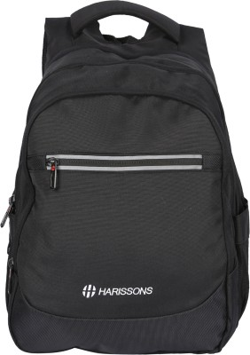 Harissons Stud 2015 34 L Free Size Laptop Backpack