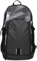 Nike Rev Striped Training 28 L Backpack