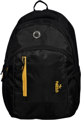 Pazzo Crooze 20 L Backpack