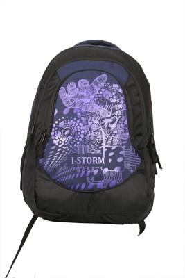 Istorm Campus 35 L Backpack