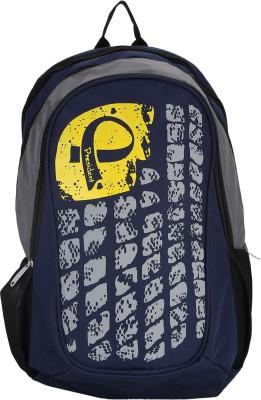 President Bags Basic Grace 4 L Backpack