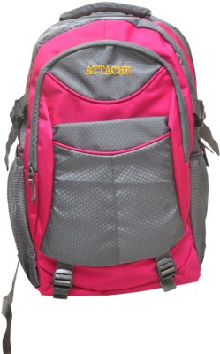 Attache 103 40 L Backpack