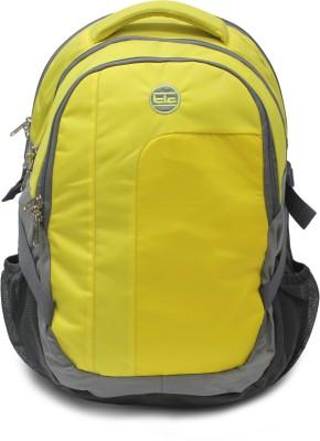 TLC Cerium 35 L Backpack
