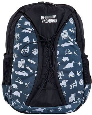 Devagabond Osell 19 L Backpack