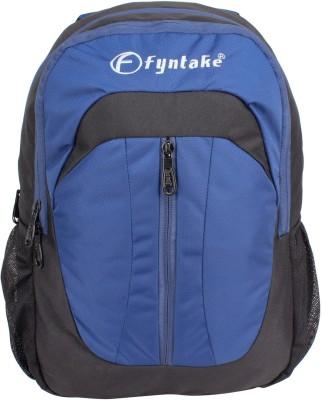 Fyntake Fyntake ERAM1302 AH-BAG 22 L Backpack