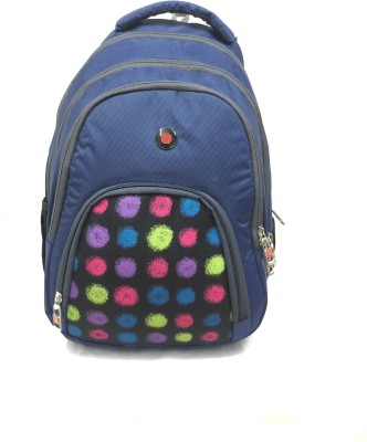 Sky Star SKY STAR 1102 3.5 L Backpack