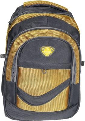 Dulux New design Bag 9 L Backpack