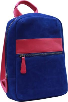 Clocharde CLO-799 1 L Backpack