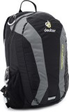 Deuter Speed Lite 10 Backpack (Black, Gr...
