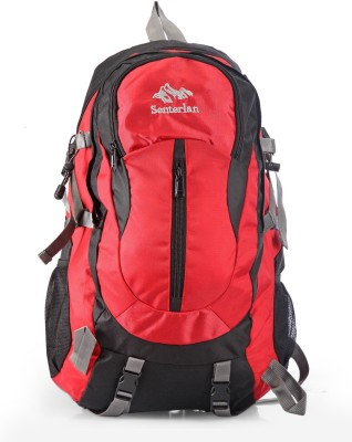 Senterlan CJESL1001RDBP 30 L Backpack