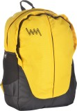 LAWMAN Pg3 NA 25 L Backpack (Yellow)