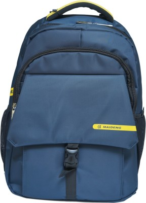 Supasac MD18150113BL 37 L Backpack