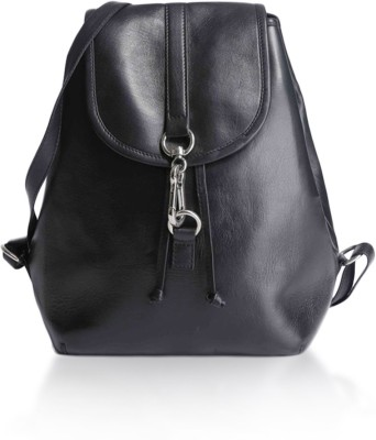 Craft Concepts Playgirl 7 L Backpack