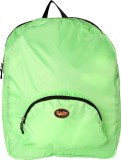 Be for Bag B4B-SZFB-Floro Green 20 L Bac...