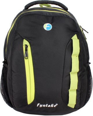 Fyntake Fyntake ERAM1168 backpack L-BAG 25 L Backpack