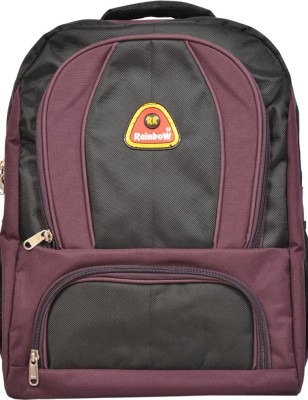 Rr Rainbow Vista 30 L Laptop Backpack
