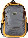 Hawai Lightweight 15.4 L Medium Backpack...