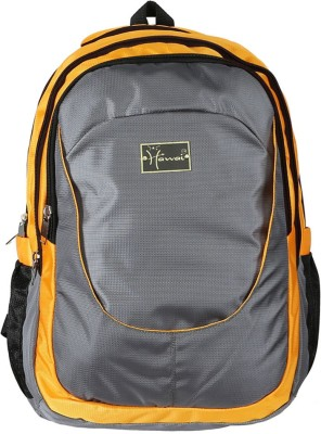 Hawai Lightweight 15.4 L Medium Backpack