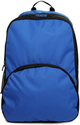 Wiki by Wildcraft Graphite Blue 20 L Large Backpack