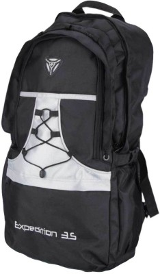 PRESIDENT BAGS Expedition 30 L Backpack