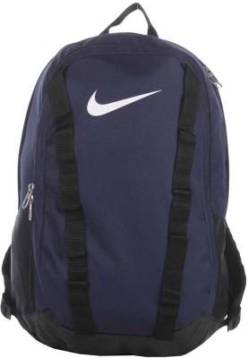 Nike Classic 200 L Backpack