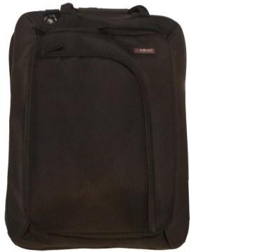 La Plazeite DFS-57 2.5 L Laptop Backpack