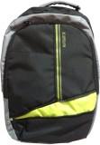 Navigator SureDeal BackPack 20 L Backpac...
