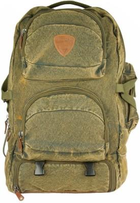 Honey Badger HBHSCF00015 Backpack