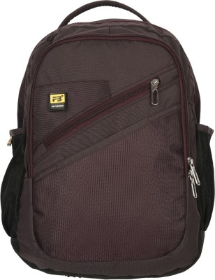 FB Fashion Sb450fb 30 L Backpack