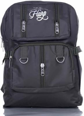 Via Harp tokyo bp 12 L Laptop Backpack