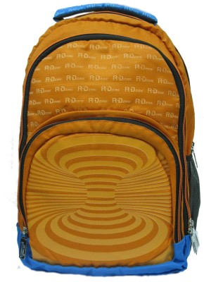 R-Dzire Hypnotise 5 10 L Backpack