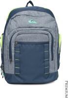 Quiksilver Premium 2.5 L Laptop Backpack