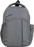 Integriti INTBG-BGPK-1007 35 L Backpack ...