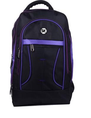 Sk Bags ARL 14 14 L Medium Laptop Backpack