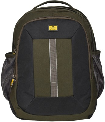 Liviya SB1002 2.5 L Backpack