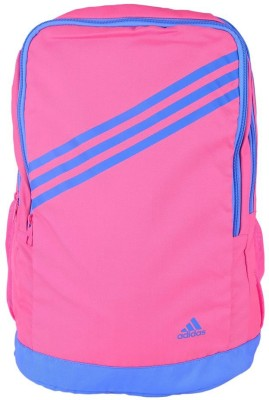 Adidas Semi Solar 25 L Backpack