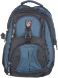 Adking Standard 25 L Backpack (Blue)