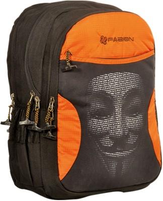 Fabion FC-428 Mask 30 L Large Backpack