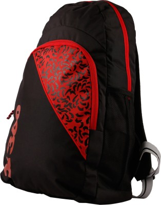 X360 911 22.661 L Backpack