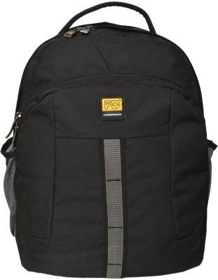 FDFASHION FDBP70 30 L Backpack