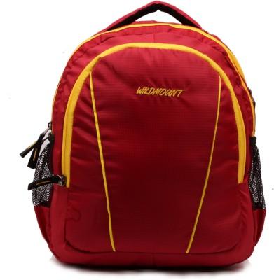 Wildmount Junior 007 - SB 15 L Backpack