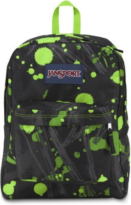 JanSport SuperBreak�� 25 L Backpack